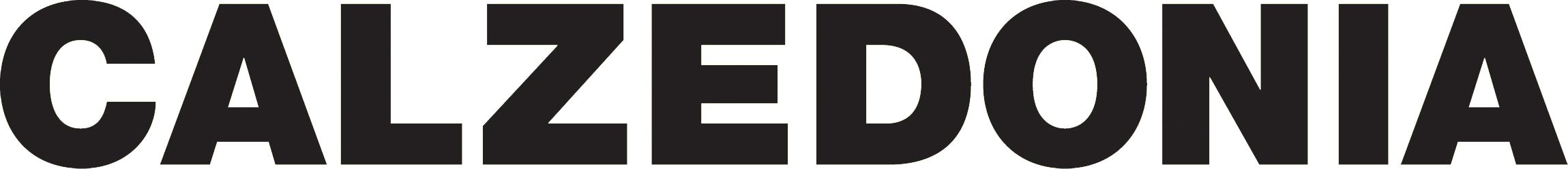 impianti filtri fumo portfolio logo (10)