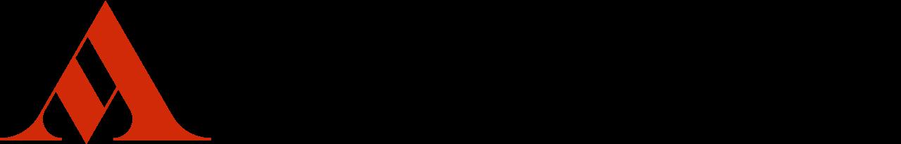 impianti filtri fumo portfolio logo (15)