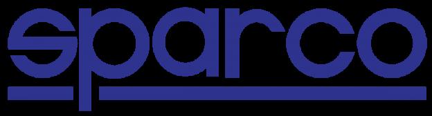 impianti filtri fumo portfolio logo (3)