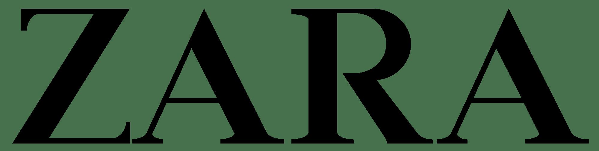 impianti filtri fumo portfolio logo (8)