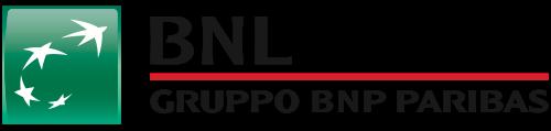 impianti filtri fumo portfolio logo (9)